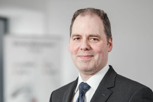 Frank Schürmann