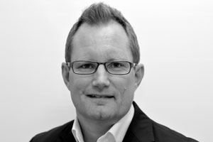 Lars Hjelm